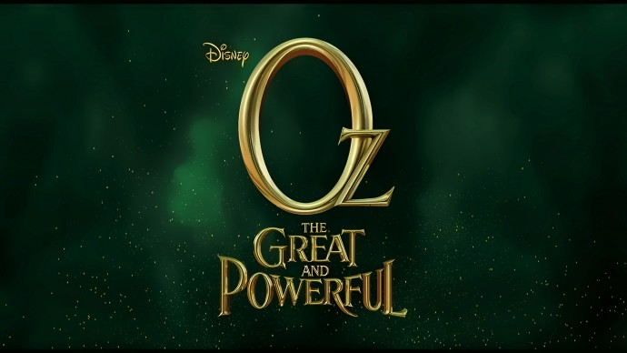 Oz The Great and Powerful wallpapers 1920x1080