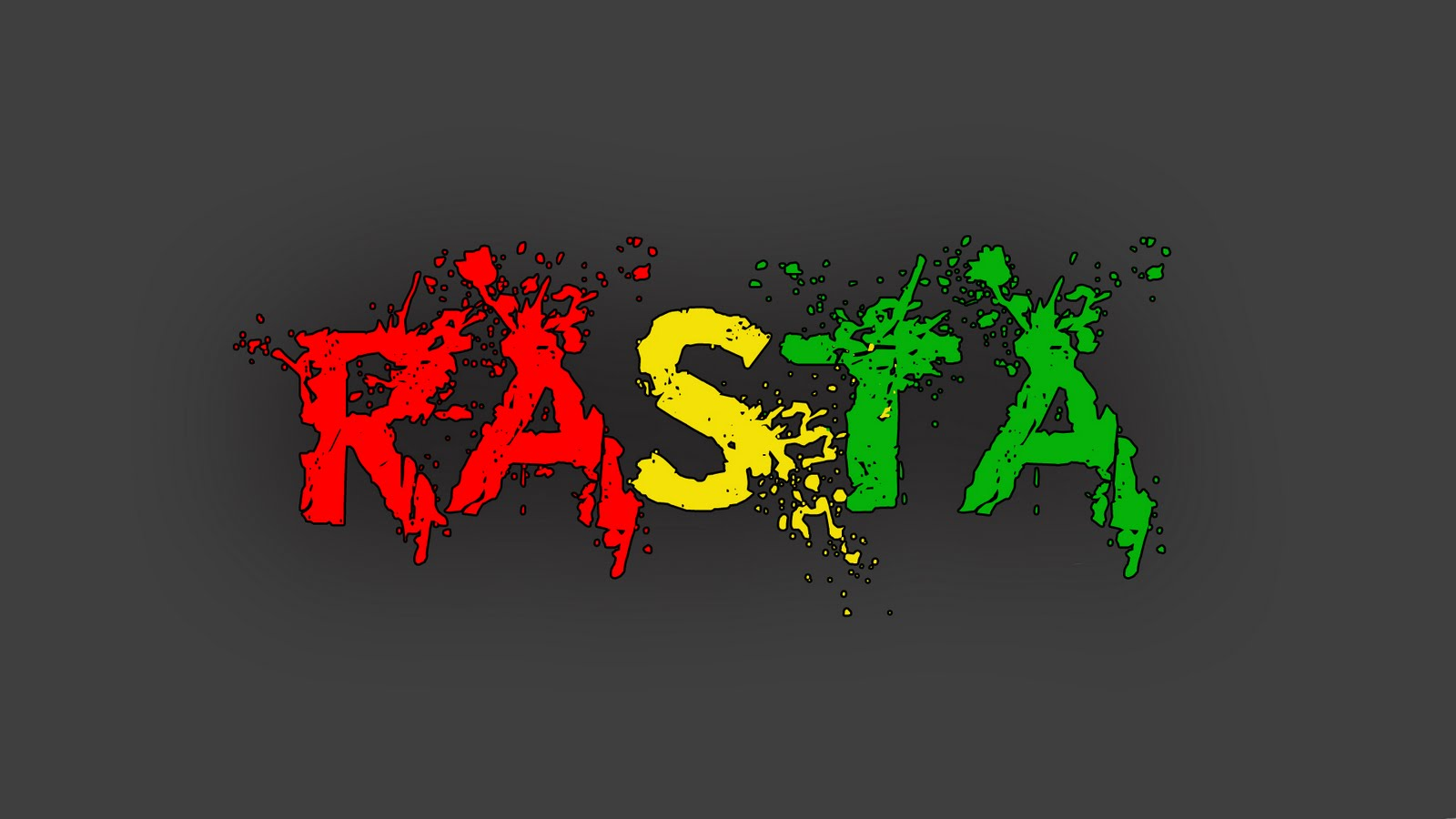 Wallpaper iphone rasta - Rasta Names Http Wallpoh Com Wallpapers Rasta