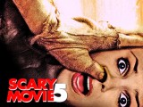 Scary Movie 5 2013 Wallpaper 1024x768