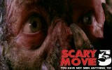 Scary Movie 5 2013 Wallpaper 1920x1200