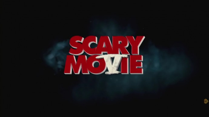 Scary Movie 5 Wallpaper 1280x720