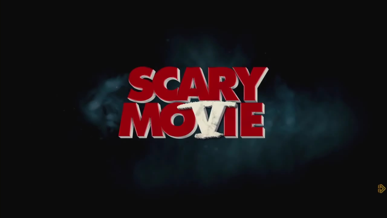 scary movie 5 wallpaper - photo #5
