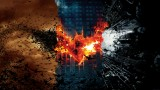 The Dark Knight Trilogy Movie Wallpaper Full HD