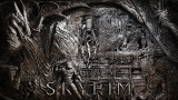 The Elder Scrolls V Skyrim Wallpaper HD 1080p