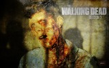 The Walking Dead Season 3 Wallpaper 1440x900