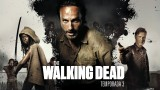 The Walking Dead Temporada 3 Wallpaper 1920x1080