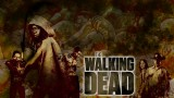 The Walking Dead Wallpaper Full HD