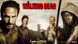 The Walking Dead Wallpaper HD 1080p
