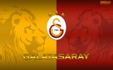 Wallpapers Galatasaray HD Logo