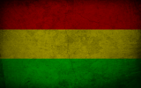 Wallpapers Rasta