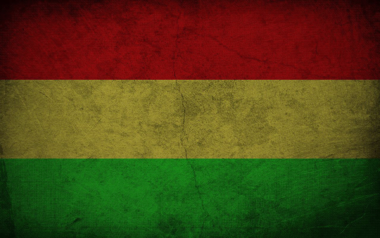 The Best Wallpaper collection: Rasta Wallpaper Hd