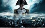Wallpapers Total War Games