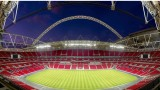 Wembley Stadium Wallpaper HD 1920x1080
