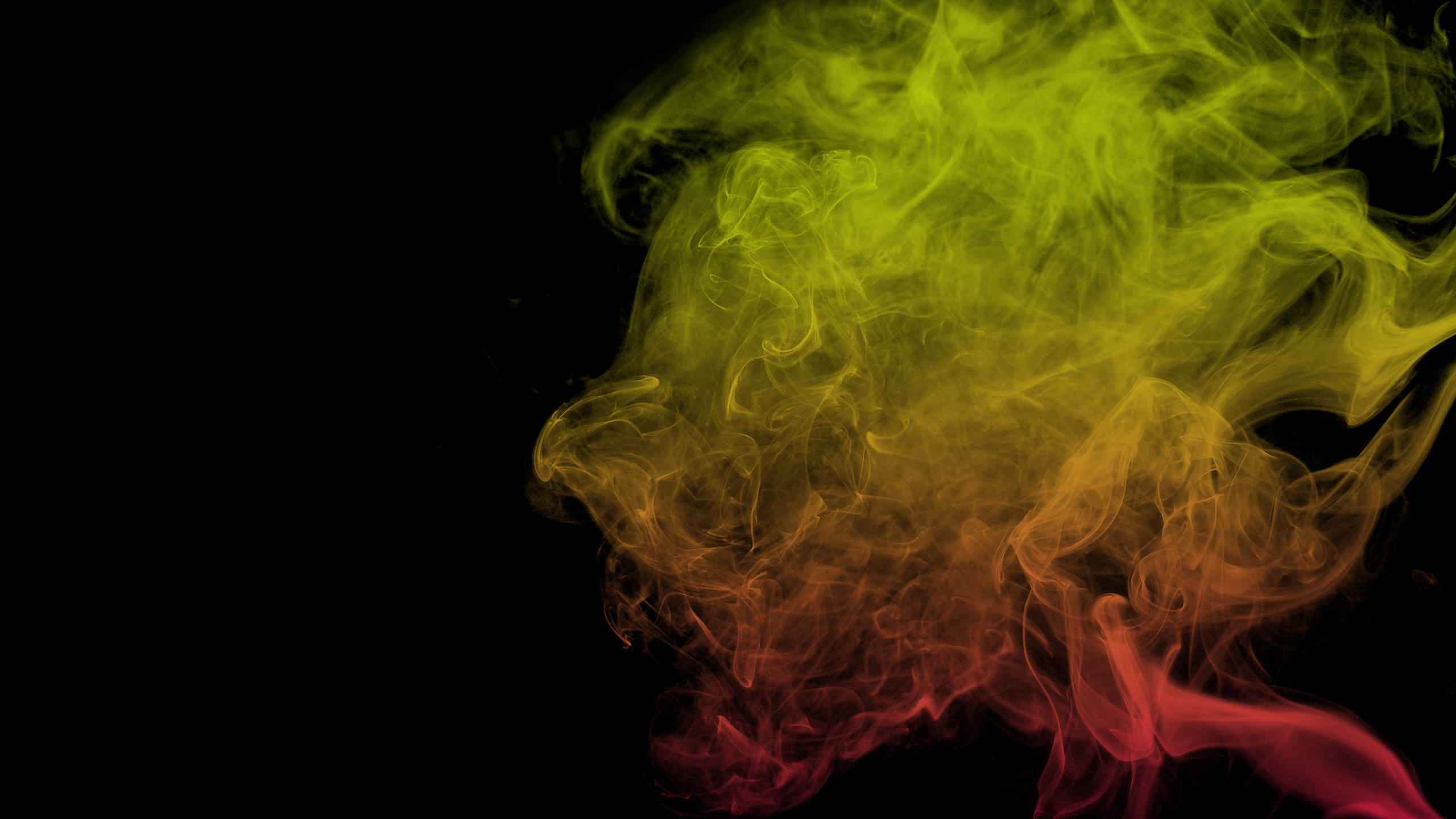 rasta lion wallpaper 10 smoke wallpaper hd rasta wallpaper hd