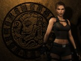free Tomb Raider Underworld 2013 wallpaper