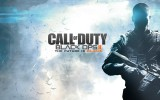 free black ops 2 wallpaper