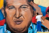 hugo chavez HD Pictures