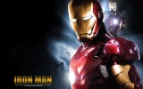 ironman wallpaper wallpapers