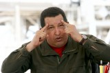 wallpapers hugo chavez free download