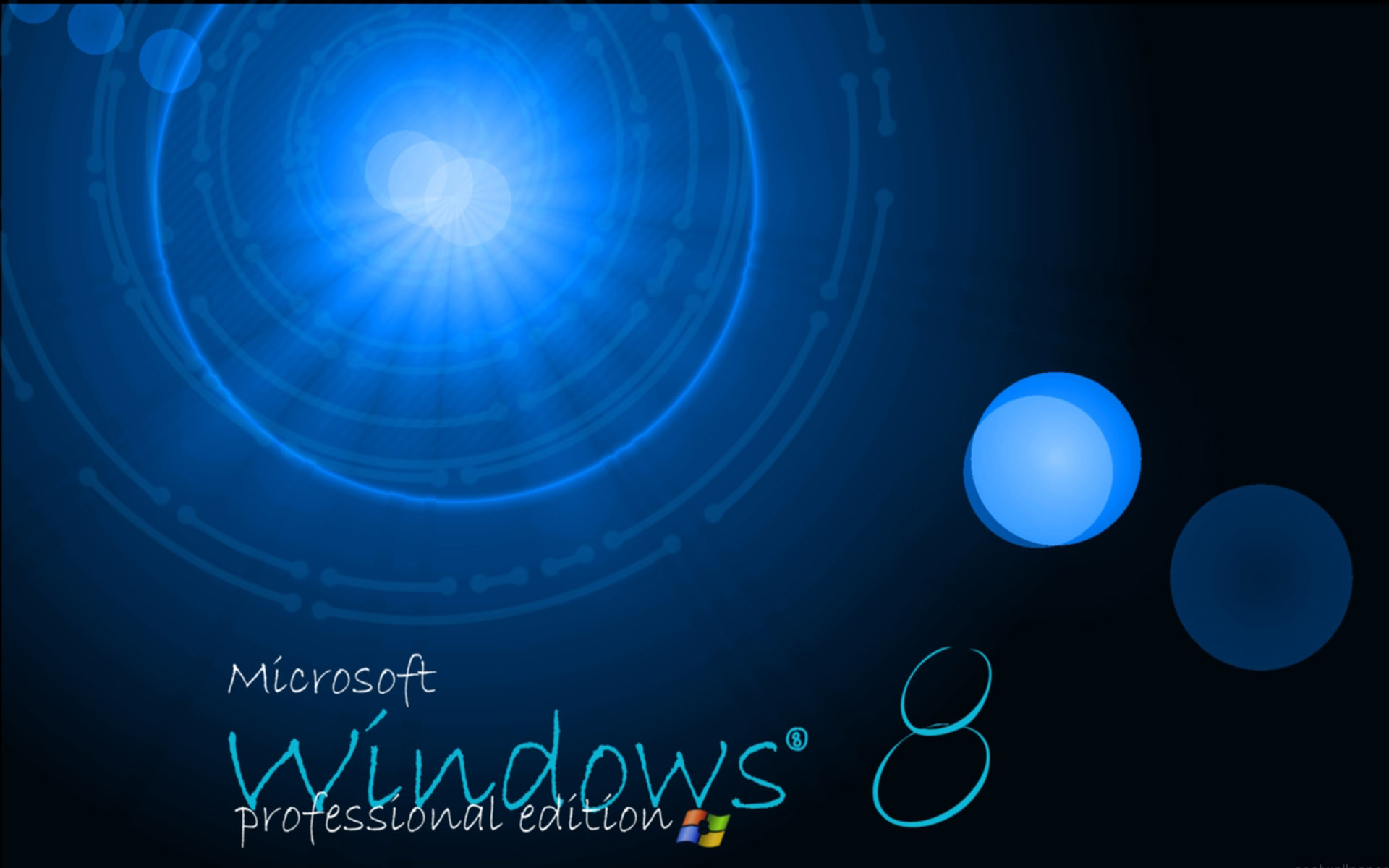 pics photos windows 8 wallpapers hd free download for