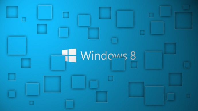 windows 8 wallpapers hd free download