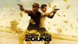 2 Guns Movie Wallpaper HD 1920x1080