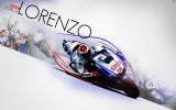 99 Jorge Lorenzo Motogp Wallpaper HD