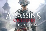 Assassins Creed 3 Liberation HD Wallpaper