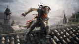 Assassins Creed 3 Liberation Wallpaper HD 1920x1080