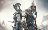 Assassins Creed 3 Liberation Wallpaper HD 1920x1200