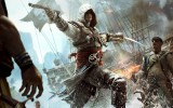 Assassin's Creed IV Black Flag Wallpaper 1920x1200