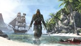 Assassin's Creed IV Black Flag Wallpaper HD
