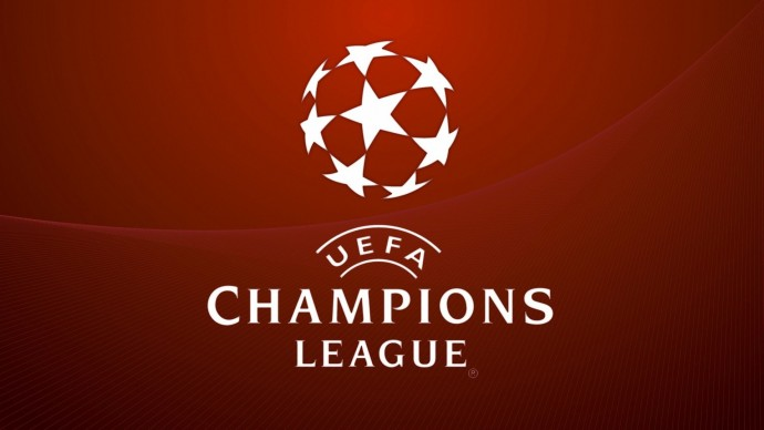 Champions League Logo Wallpaper HD 1920x1080