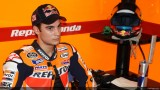 Dani Pedrosa Motogp Wallpaper Wide