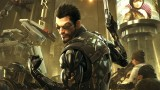 Deus Ex Human Revolution Directors Cut Wallpapers