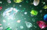 Diamond Wallpaper Full HD