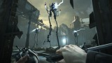 Dishonored The Knife of Dunwall Game Wallpaper 1080p