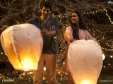 Download Aashiqui 2 HD Wallpaper 1024x768