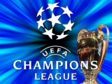 Download Champions League Wallpaper 1024x768