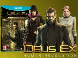 Download Deux Ex Human Revolution Wii U Wallpaper HD
