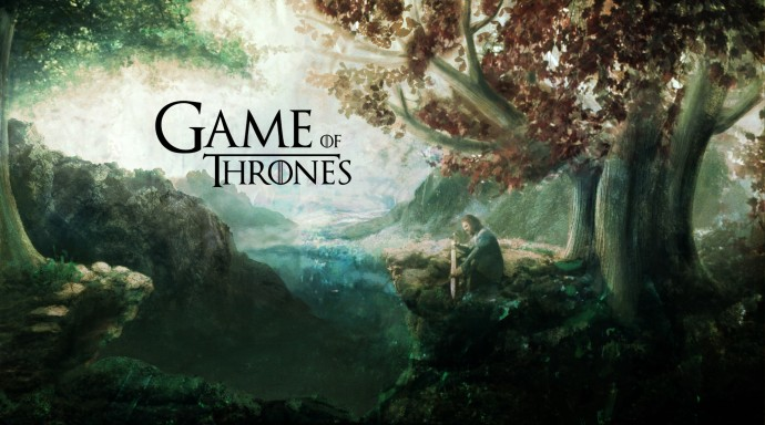 Download Game Of Thrones Season 3 Wallpaper Full HD