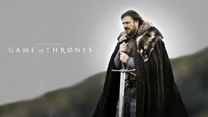 Download Game Of Thrones Wallpaper 1920x1080