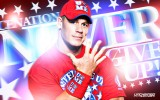 Download John Cena Wallpaper HD 1920x1200