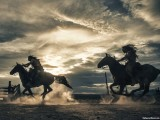 Download The Lone Ranger 2013 Movie Wallpaper