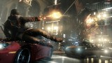 Download Watch Dogs Game Wallpaper HD