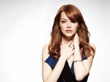 Emma Stone 2013 HD Wallpaper