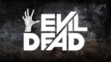 Evil Dead 2013 Wallpaper HD 1080p