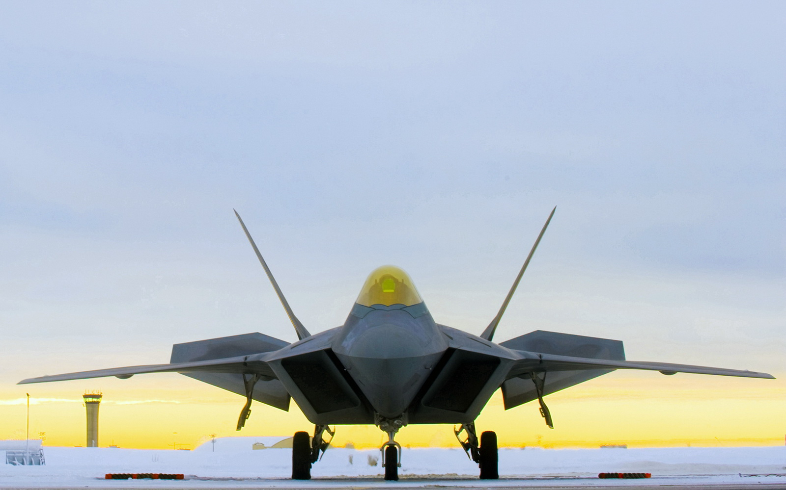f 22 raptor wallpaper hd | imagebank.biz