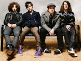 Fall Out Boy HD Wallpaper