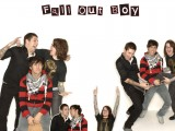 Fall Out Boy Wallpaper iphone